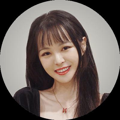 Haylee Lu
