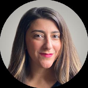 Jessica Gulmi, LCSW V2